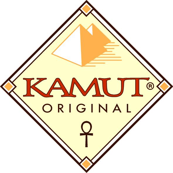 Kamut International
