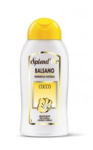 Балсам Splend'Or