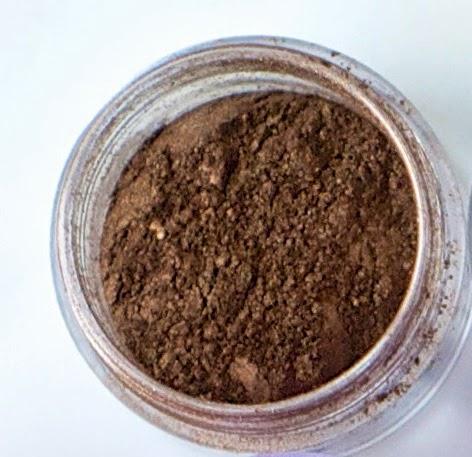 65-Hot Chocolate