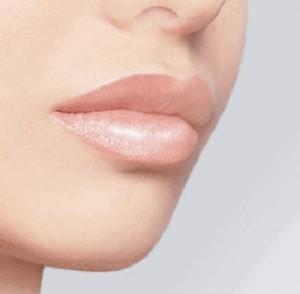 lucide-labbra-trucco