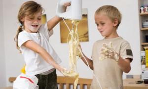 Kids-in-the-kitchen-007