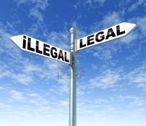 illegal-legal