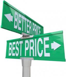 best-price-sign1